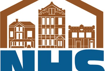 NHS_LOGO_COLOR_2010.jpg